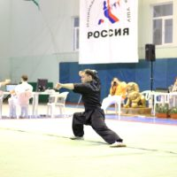qtshHJVHt48