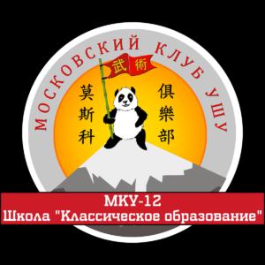 м. Минская