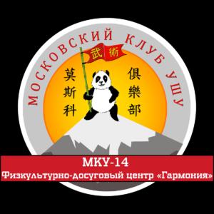 м. Дмитровская